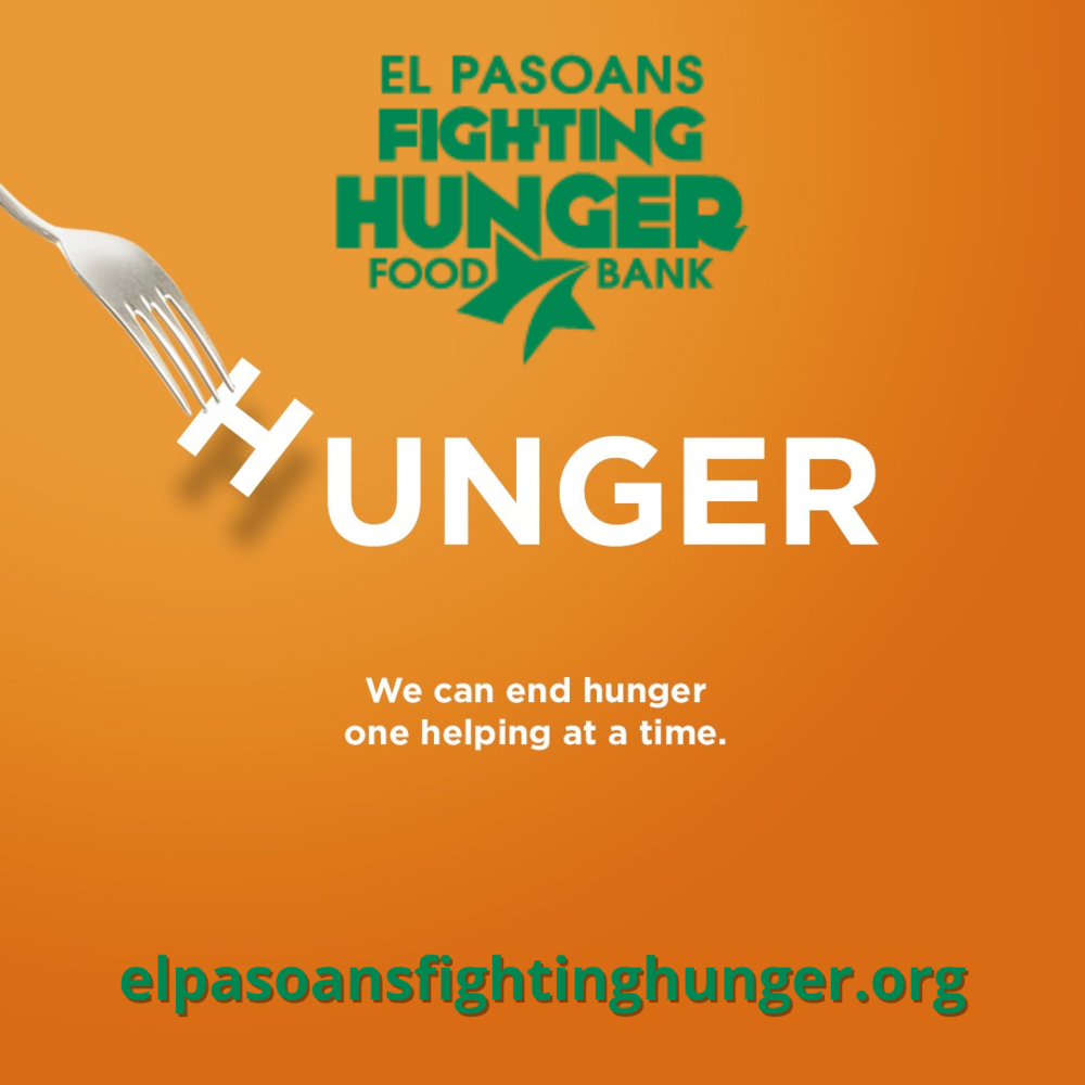 Hunger Action Day
